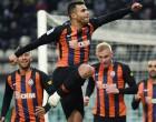 Шахтер Донецк — Динамо Загреб: Прогноз на матч Лиги Чемпионов 22 октября 2019