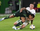 Александрия — Вольфсбург: Прогноз на матч Лиги Европы 28 ноября 2019