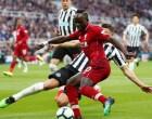 Ливерпуль — Ньюкасл: Прогноз на матч АПЛ 14 сентября 2019