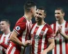 Шеффилд Юнайтед — Манчестер Юнайтед: Прогноз на матч АПЛ 24 ноября 2019