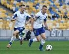 Динамо Киев — Копенгаген: Прогноз на матч Лиги Европы 24 октября 2019