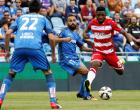 Хетафе — Гранада: Прогноз на матч Чемпионата Испании 31 октября 2019