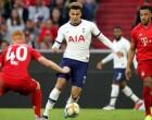 Тоттенхэм — Бавария: Прогноз на матч Лиги Чемпионов 1 октября 2019