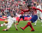 Атлетико — Реал Мадрид: Прогноз на матч Чемпионата Испании 28 сентября 2019
