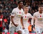 Борнмут — Манчестер Юнайтед: Прогноз на матч АПЛ 2 ноября 2019