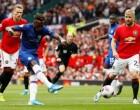 Челси — Манчестер Юнайтед: Прогноз на матч Кубка Английской лиги 30 октября 2019