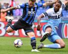 Лацио — Аталанта: Прогноз на матч Чемпионата Италии 19 октября 2019