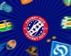 Украинская Премьер-лига и Favbet подписали договор о титульном партнерстве