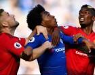 Манчестер Юнайтед — Челси: Прогноз на матч АПЛ 11 августа 2019