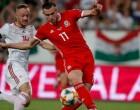Уэльс — Венгрия: Прогноз на матч квалификации ЕВРО-2020 19 ноября 2019