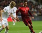 Сербия — Португалия: Прогноз на матч квалификации ЕВРО-2020 7 сентября 2019