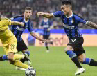 Боруссия Дортмунд — Интер: Прогноз на матч Лиги Чемпионов 5 ноября 2019