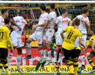 Кельн — Боруссия Дортмунд: Прогноз на матч Чемпионата Германии 23 августа 2019