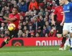 Манчестер Юнайтед — Эвертон: Прогноз на матч АПЛ 15 декабря 2019