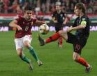 Хорватия — Венгрия: Прогноз на матч квалификации ЕВРО-2020 10 октября 2019