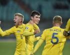 Литва — Украина: Прогноз на матч квалификации ЕВРО-2020 7 сентября 2019