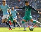 Манчестер Сити — Тоттенхэм: Прогноз на матч АПЛ 17 августа 2019