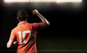 Самые популярные ставки на спорт: одиночная, экспресс и система