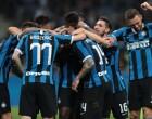 Интер — Лечче: Прогноз на матч Чемпионата Италии 26 августа 2019