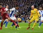 Ливерпуль — Брайтон: Прогноз на матч АПЛ 30 ноября 2019