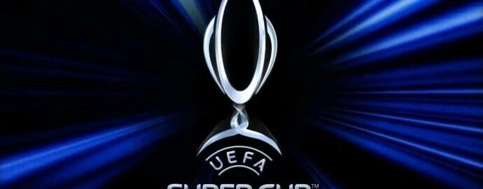 Ливерпуль — Челси: Прогноз на матч Суперкубка УЕФА 14 августа 2019