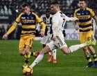 Парма — Ювентус: Прогноз на матч Чемпионата Италии 24 августа 2019