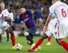 Барселона — Севилья: Прогноз на матч Чемпионата Испании 6 октября 2019