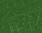 Фора 1(+1,5) — что значит Ф1(+1,5) в ставках на спорт