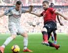 Манчестер Юнайтед — Ливерпуль: Прогноз на матч АПЛ 20 октября 2019