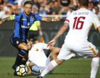 Рома — Аталанта: Прогноз на матч Чемпионата Италии 25 сентября 2019