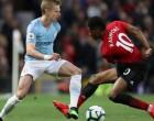Манчестер Сити — Манчестер Юнайтед: Прогноз на матч АПЛ 7 декабря 2019