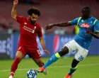 Наполи — Ливерпуль: Прогноз на матч Лиги Чемпионов 17 сентября 2019