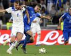 Босния и Герцеговина — Италия: Прогноз на матч квалификации ЕВРО-2020 15 ноября 2019