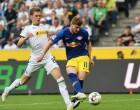 Боруссия Менхенгладбах — РБ Лейпциг: Прогноз на матч Чемпионата Германии 30 августа 2019