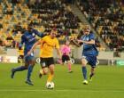 Сент-Этьен — Александрия: Прогноз на матч Лиги Европы 24 октября 2019