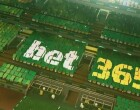 Букмекерская контора bet365 готова выйти на украинский рынок беттинга