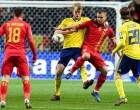 Румыния — Швеция: Прогноз на матч квалификации ЕВРО-2020 15 ноября 2019
