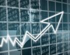 Стратегия «догон» в ставках — две стороны медали