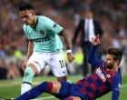 Интер — Барселона: Прогноз на матч Лиги Чемпионов 10 декабря 2019