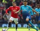Манчестер Юнайтед — Арсенал: Прогноз на матч АПЛ 30 сентября 2019