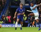Манчестер Сити — Челси: Прогноз на матч АПЛ 23 октября 2019