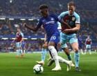 Бернли — Челси: Прогноз на матч АПЛ 26 октября 2019
