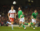 Ирландия — Швейцария: Прогноз на матч квалификации ЕВРО-2020 5 сентября 2019