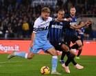 Интер — Лацио: Прогноз на матч Чемпионата Италии 25 сентября 2019