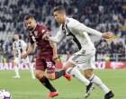 Торино — Ювентус: Прогноз на матч Чемпионата Италии 2 ноября 2019