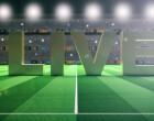 LIVE ставки на спорт: рекомендации профессионалов