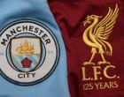 Ливерпуль — Манчестер Сити: Прогноз на матч Суперкубка Англии 4 августа 2019