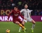 Интер — Рома: Прогноз на матч Чемпионата Италии 6 декабря 2019