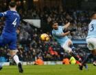 Эвертон — Манчестер Сити: Прогноз на матч АПЛ 28 сентября 2019