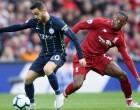 Ливерпуль — Манчестер Сити: Прогноз на матч АПЛ 10 ноября 2019